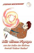 Mit allem Pipapo
