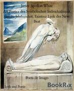 Poeta de Imago