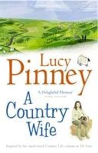 A Country Wife als Taschenbuch