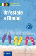 Un'estate a Rimini