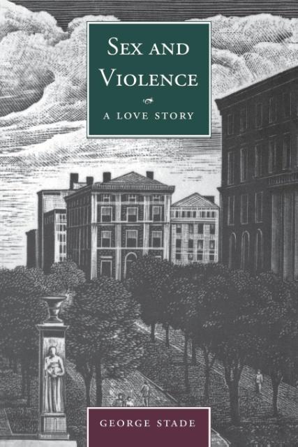 Sex and Violence als Taschenbuch