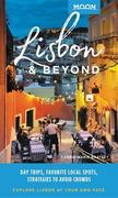 Moon Lisbon & Beyond: Day Trips, Local Spots, Strategies to Avoid Crowds