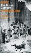 The Divine Comedy: II. Purgatorio