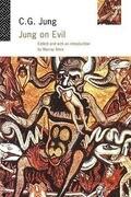 Jung on Evil