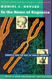 In the Name of Eugenics als Buch (kartoniert)