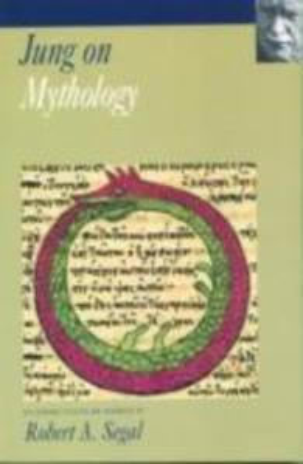 Jung on Mythology als Buch (kartoniert)