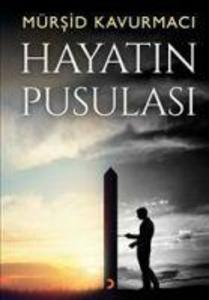 Hayatin Pusulasi als Taschenbuch