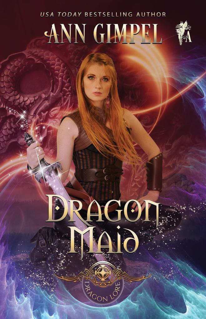 Dragon Maid als Taschenbuch