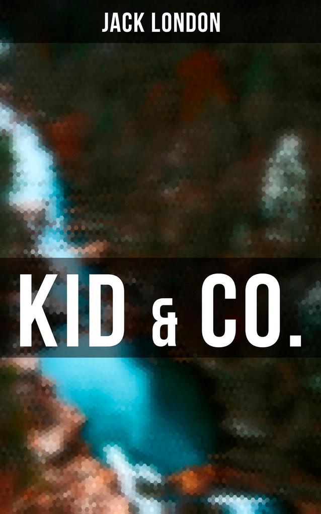 Kid & Co. als eBook epub