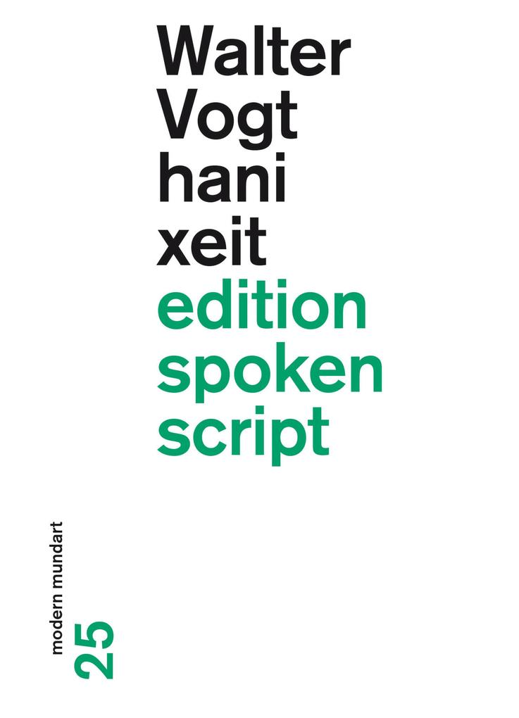 hani xeit als eBook epub