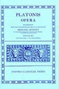 Opera Vol. III als Buch (gebunden)
