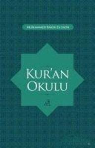 Kuran Okulu als Taschenbuch