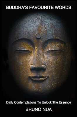 BUDDHA'S FAVOURITE WORDS als eBook epub