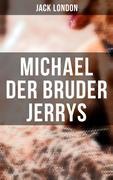 Michael der Bruder Jerrys