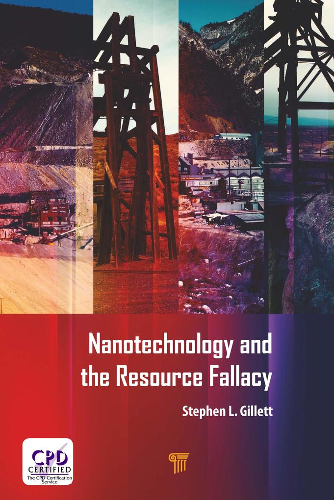 Nanotechnology and the Resource Fallacy als eBook pdf