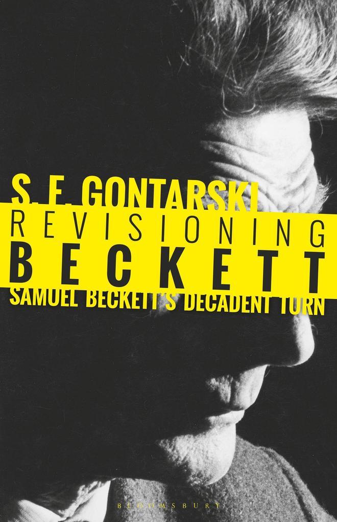 Revisioning Beckett als eBook epub