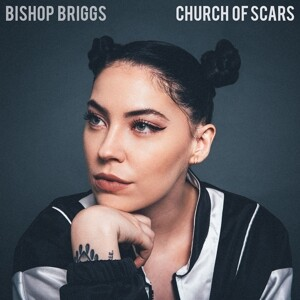 Church Of Scars als CD