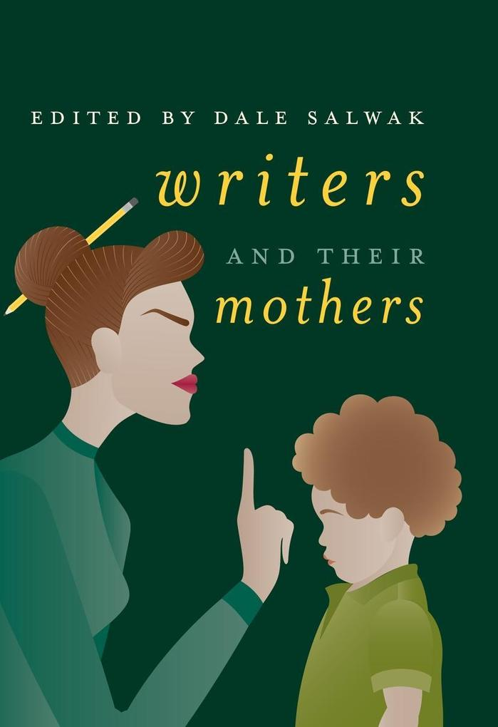 Writers and Their Mothers als eBook pdf