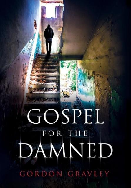 Gospel for the Damned als Buch (gebunden)