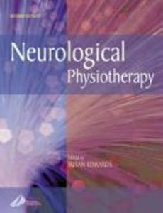Neurological Physiotherapy als Buch (gebunden)