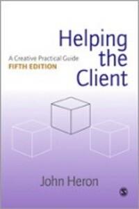 Helping the Client als Buch (kartoniert)