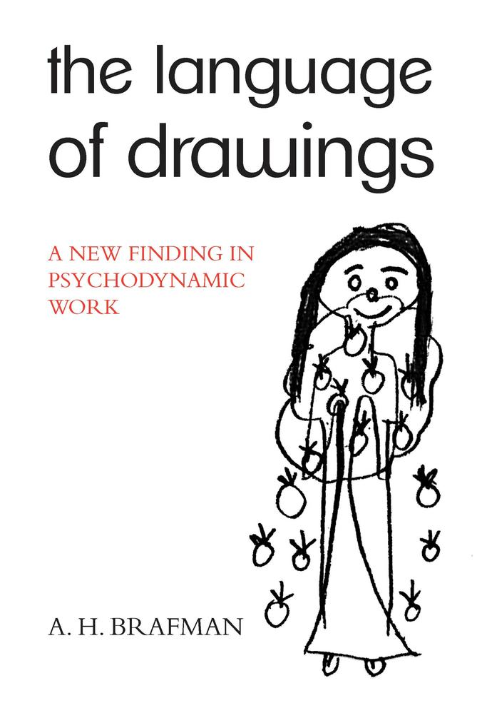 The Language of Drawings als eBook pdf