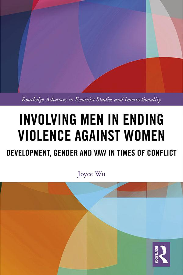 Involving Men in Ending Violence against Women als eBook epub