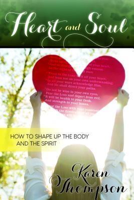 Heart and Soul als eBook epub