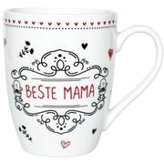 Lieblingstasse LieTa 13 BESTE MAMA