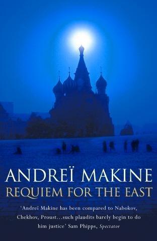 Requiem for the East als Taschenbuch