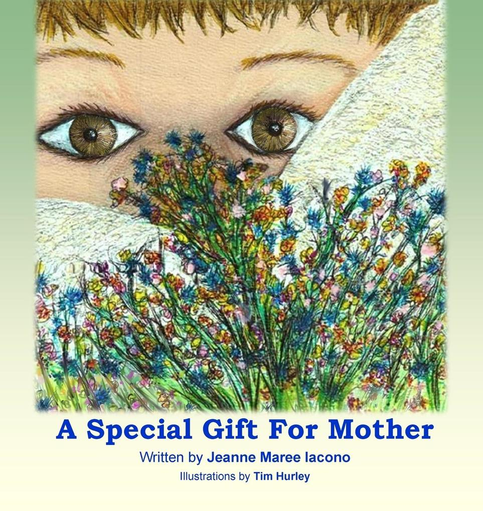A Special Gift For Mother als Taschenbuch