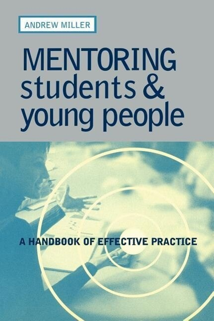 Mentoring Students and Young People als Buch (kartoniert)