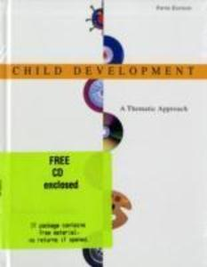 Child Development als Buch (gebunden)