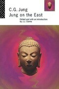 Jung on the East