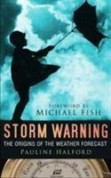 Storm Warning als Buch (gebunden)