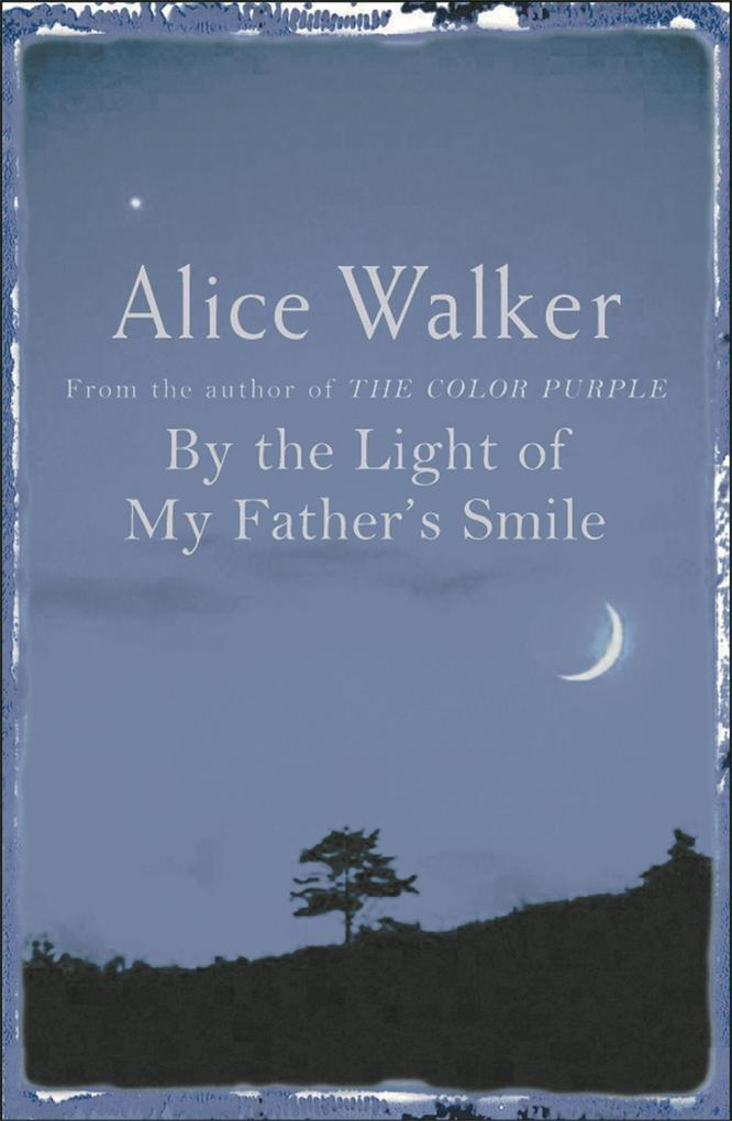 By the Light of My Father's Smile als Taschenbuch