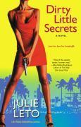 Dirty Little Secrets als Buch (gebunden)