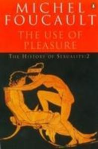 The History of Sexuality: 2 als Taschenbuch