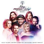 Sing meinen Song - Das Tauschkonzert Vol.5
