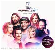 Sing meinen Song - Das Tauschkonzert Vol.5 DELUXE