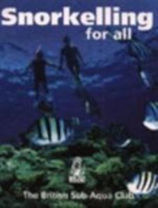 Snorkelling For All als Taschenbuch