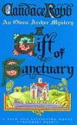 A Gift Of Sanctuary als Taschenbuch