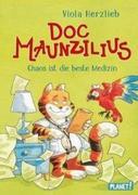 Doc Maunzilius