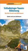 Schladminger-Tauern-Höhenweg