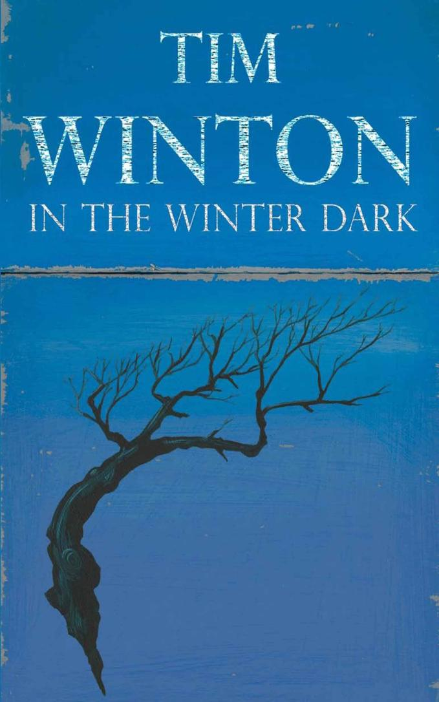 In the Winter Dark als Taschenbuch