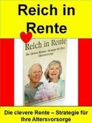 Reich in Rente