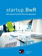 startup.BWR Realschule 7 IIIa