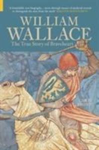 William Wallace als Taschenbuch
