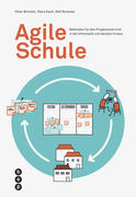 Agile Schule