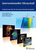 Interventioneller Ultraschall